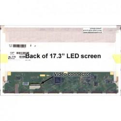 החלפת מסך למחשב נייד תלת מימד LG 17.3 - 1 -