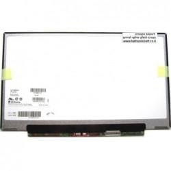 החלפת מסך למחשב נייד HP Probook 5310m 13.3 Led Lcd Screen 1366 x 768 - 1 -
