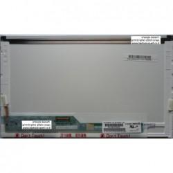 """גב מסך למחשב נייד סמסונג Samsung R530 rear lcd lid15.6"""" displays BA75-02370A"""