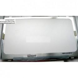 כבל מסך למחשב נייד סמסונג Samsung R530 R538 R540 R580 R523 R525 Lcd Cable BA39-00951A, BA39-00932A, BA3900951A, BA3900932A