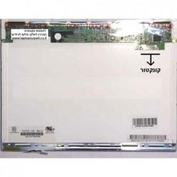 מסך למחשב נייד י.ב.מ IBM X41 X40 LCD Panel 13N7098 13N9097 N121X5-L02 - 1 -