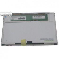 החלפת מסך למחשב נייד LTD121EX9D LTD121EXGS LTD121EX1R LTD121EX1S Q35 Q40 Dell X1 B1800 Acer 3000 Nec S3000 - 1 -