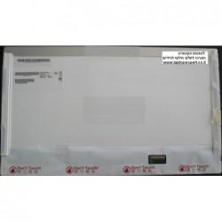 החלפת מסך למחשב נייד B173RW01 V.0 / LP173WD1 / N17306-L02 WXGA++ LCD 16:9 LED 1600x900 - 1 -