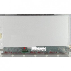 החלפת מסך למחשב נייד LP140WD1-TLM1 HD 14.0 - 1 -