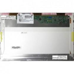 החלפת מסך למחשב נייד Samsung LTN156AT08 WXGA 15.6 - 1 -