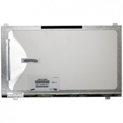 החלפת מסך למחשב נייד Samsung LTN140AT21 - W01 LCD screen 14 inch LED 1366x768 WXGA HD - 1 -