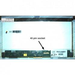 החלפת מסך למחשב נייד LP156WH2-TLC1 , LP156WH2-TLC2 , LP156WH2-TLD1 , LP156WH2-TLD2 15.6 - 1 -