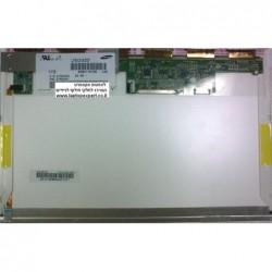 החלפת מסך למחשב נייד LP121WX3- TLC1 LP121WX3 TLC1 LP121WX3- (TL)(C1) 12.1 inch WXGA 1280*800 30 PIN Led - 1 -