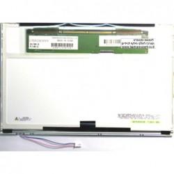 """מסך למחשב נייד HP B1900 ,TX1000 , TX2000 ,TX1000 , 2210B , B1200 , LENOVO N220 12.1"""" CCFL 1280X800 - 1 -"""