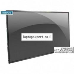 """מסך להחלפה במחשב נייד לנובו Lenovo IdeaPad G575 M524YIV 15.6"""" LED Screen WXGA 1366X768 - 1 -"""