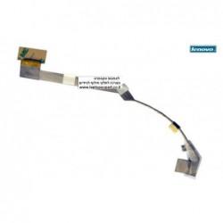 כבל מסך למחשב נייד לנובו Lenovo IdeaPad S10 LED WSVGA Video Cable DDFL1BLC200 - 1 -