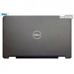 תושבת גב מסך למחשב נייד דל Dell Inspiron 14 M4040 N4050 / Vostro 1440 Lcd Back Cover GREY TCXT2 0TCXT2 - 1 -