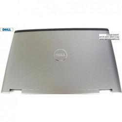 תושבת גב מסך למחשב נייד דל ווסטרו Dell Vostro 3350 Laptop Lcd Back Cover DCK6C , 0DCK6C , F028X - 1 -