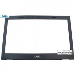 "מסגרת פלסטיק מסך למחשב נייד דל ווסטרו Dell Vostro 3350 13.3"" LCD Front Cover Bezel Plastic -  W9YMG , 0W9YMG - 1 -"