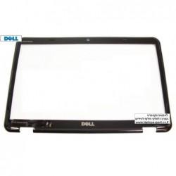 "מסגרת פלסטיק מסך למחשב נייד דל Dell Inspiron N5110 15.6"" Front LCD Bezel 40W17 - 1 -"