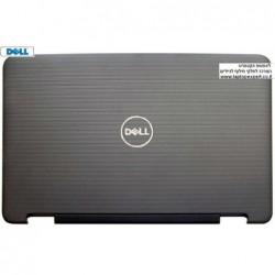"""תושבת גב מסך למחשב נייד דל Dell Vostro 1550 / 1540 / 2520 - 15.6"""" LCD Screen Back Cover  - YN2V6 - 1 -"""