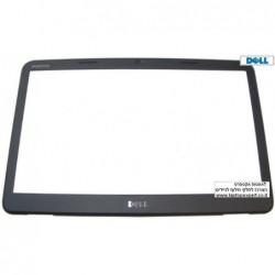 """מסגרת פלסטיק מסך למחשב נייד דל ווסטרו Dell Vostro 1540 15.6 """" Laptop Lcd Screen Front Bezel Cover - RCC6C 0RCC6C - 1 -"""
