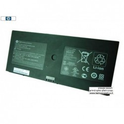 סוללה מקורית למחשב נייד HP ProBook 5310M 5320M HSTNN-DB1L Laptop Battery HSTNN-DB1L HSTNN-C72C - 1 -