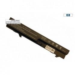 סוללה / בטריה מקורית 420 ₪ למחשב נייד HP ProBook 4410s 4411S 4415S 4416S Laptop battery  HSTNN-DB9 - 1 -