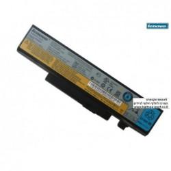 סוללה מקורית !! למחשב נייד לנובו Lenovo Y470 Y470A Y470G Y470M Y570 Y470P Y480 Laptop Battery L10P6F01 L10S6F01 - 1 -