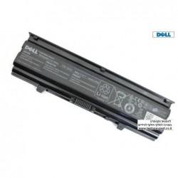 כבל מסך למחשב נייד אם.אס.אי MSI EX600 RX600 LCD Video Cable K19-3040012-H58