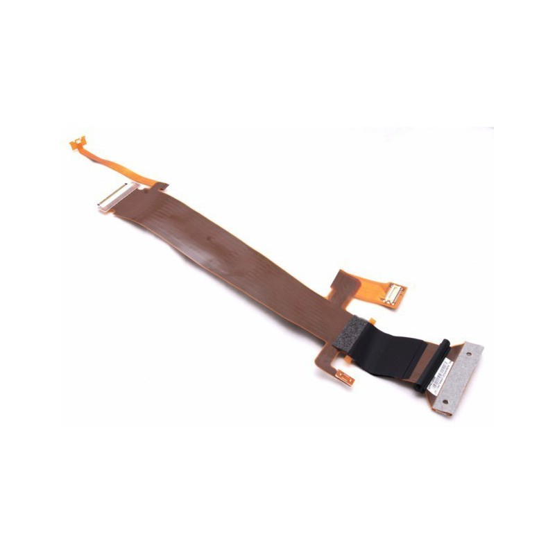 """NEW!! Genuine NEW 50.A46V1.006 50.4C503.002 50.4C510.001 LCD Video Cable 15/"""""""