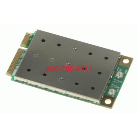 كمبيوتر محمول مشجعي كومباك HP 6510 ف 446416 أفضل ف 6910/مروحة-001