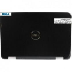 תושבת גב מסך למחשב נייד דל Dell Inspiron 14 M4040 N4050 / Vostro 1440 Lcd Back Cover Black 01GJPN , 1GJPN - 1 -