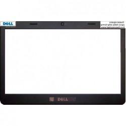 """מסגרת פלסטיק מסך למחשב נייד דל ווסטרו Dell Vostro 1440 / Inspiron N4050 14.0"""" Lcd Front Bezel G6PP8 0G6PP8 - 1 -"""