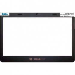 "מסגרת פלסטיק מסך למחשב נייד דל ווסטרו Dell Vostro 1440 / Inspiron N4050 14.0"" Lcd Front Bezel N12HG , 0N12HG - 1 -"