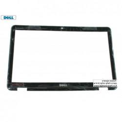 מסגרת פלסטיק מסך למחשב נייד דל Dell Inspiron 14R N1440 N4010 LCD Front Bezel Screen JP2WM - 1 -