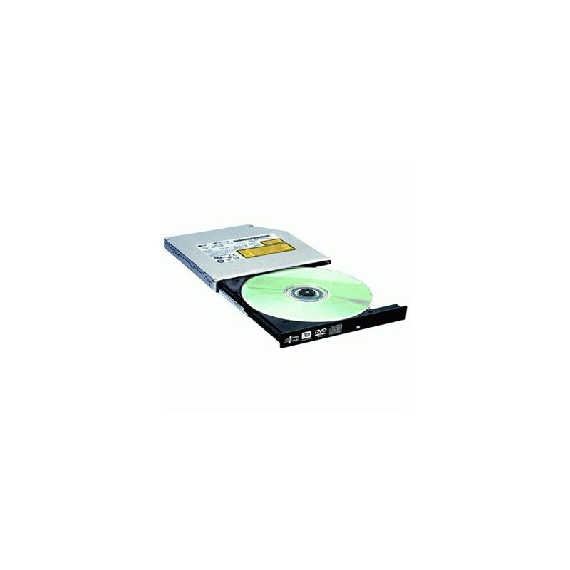 مروحة الكمبيوتر المحمول HP C700 438528 أفضل مروحة 500 510 520 530 540-001، 462404-001