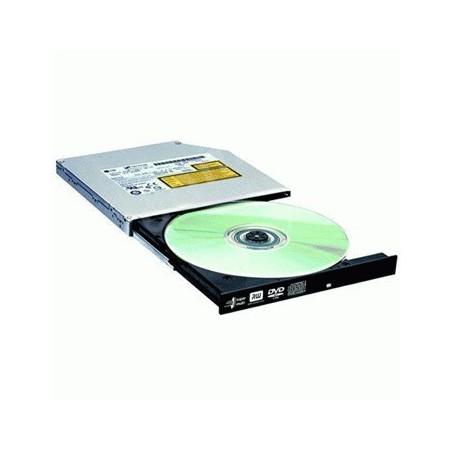 מאוורר למחשב נייד HP 500 510 520 530 540 C700 Cooling Fan 438528-001 / 462404-001