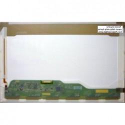 תושבת פלסטיק עליונה כולל משטח עכבר למחשב נייד דל Dell Inspiron N4030 Palm Rest Case with Touchpad , 0K13WN