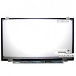 ציריות למחשב נייד דל DELL Inspiron M4010 N4030 N4020 14V 14R , 34.4EK02.XXX / 34.4EK01.XXX , L & R