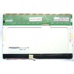 החלפת מסך למחשב נייד B121EW02 V.1 AU Optronics 12.1 - 1 -
