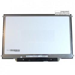 כבל מסך למחשב נייד מקבוק אייר Apple Macbook Air LCD LED LVDS Cable A1237 A1304