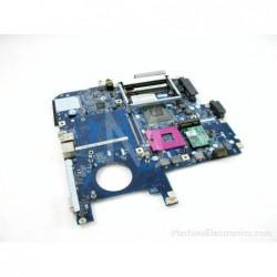 Acer Aspire 5715Z Motherboard לוח אם למחשב נייד - 1 -