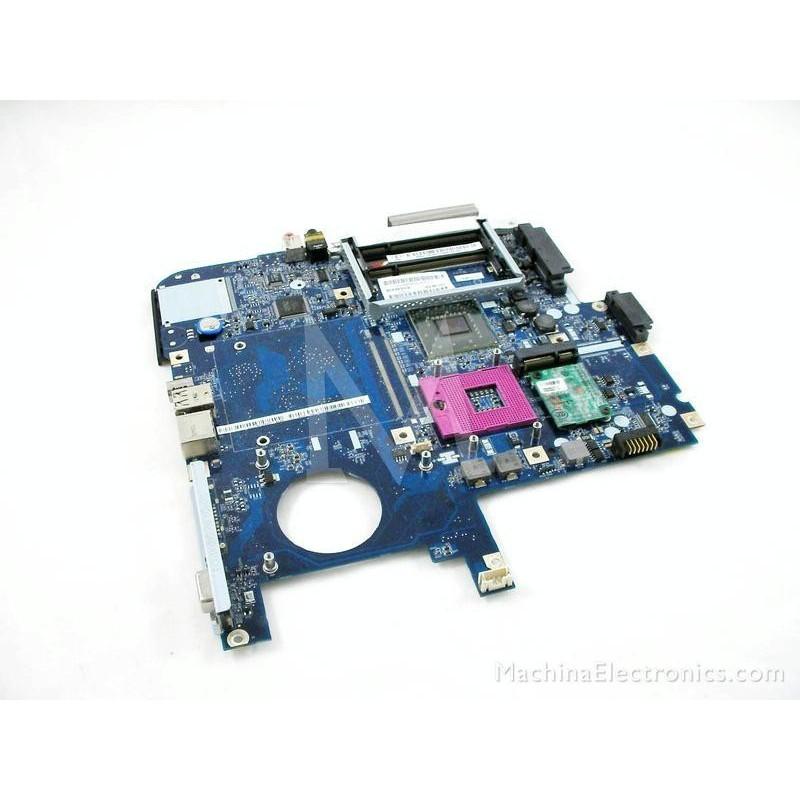 Pavilion dv5100 AMD CPU Fan מאוורר למחשב נייד