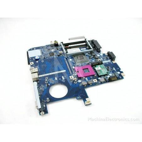 Павильон dv5100 вентилятора процессора AMD ноутбук вентилятор
