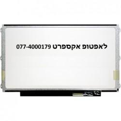 סוללה מקורית למחשב אסוס נטבוק צבע לבן 6 תאים Asus Eee PC 1015 1015P 1015PE 1015PN 1015T , A32-1015