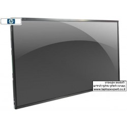 "מסך למחשב נייד נטבוק HP Mini 110 - 607747-001 , 589649-001 - 10.1"" WSVGA Matte LED backlight LCD Screen - 1 -"