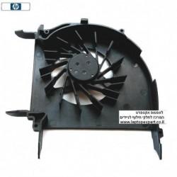 מאוורר להחלפה במחשב נייד HP Pavilion DV7-3000 / DV7-3100 Cooling Fan 587244-001 - 2 -