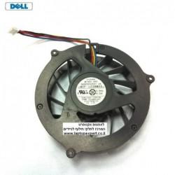 מאוורר למחשב נייד Dell Studio 1555 1557 1558 CPU Fan MCF-C23BM05 - TOSHIBA MCF-C23BM05 DQ5D555CE01 DC5V 0.33A - 1 -
