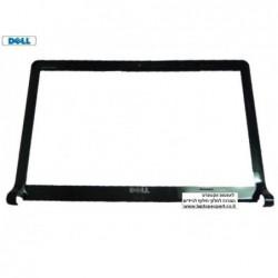 מסגרת פלסטיק מסך למחשב נייד דל Dell 1564 Lcd Front Bezel W/CAM Port 0K4GV3 K4GV3 - 1 -