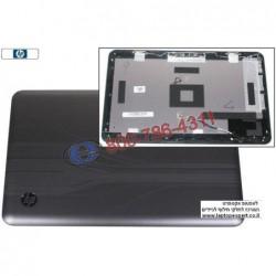 ציריות למחשב נייד דל Dell Inspiron N5040 M5040 N5050 LCD Hinges L+R 34.41P02.XXX , 34.41P01.XXX , 34.4IP02.XXX , 34.4IP01.XXX