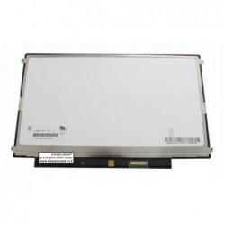 כבל מסך למחשב נייד דל Dell N5040 N5050 M5040 V1540 V1550 Vga Led Cable 05WXP2 , 50.41P02.301 , 50.4IP02.301