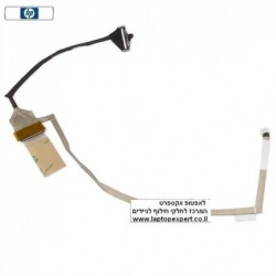 כבל מסך לד למחשב נייד HP Pavilion CQ61 CQ71 G71 LED Video Cable FOX3ASD162 / FOX3ASD215 - 1 -