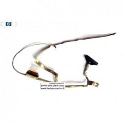 כבל מסך למחשב נייד HP Pavilion dm4-1200 LCD Led Cable 14.0 - 608207-001 , 6017B0262701 - 1 -