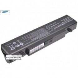 סוללה מקורית למחשב נייד סמסונג Samsung NP-R420 / NP-R430 / NP-R519 / NP-R530 / NP-R540 / NP-R580 6 Cell Battery - 1 -